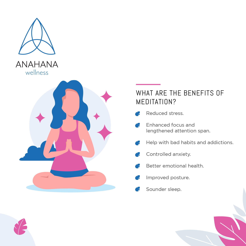 Anahana-Wellness-How-Meditation-Helps