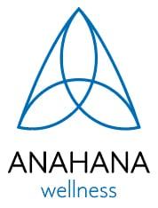 AnahanaWellness_PrivateYoga