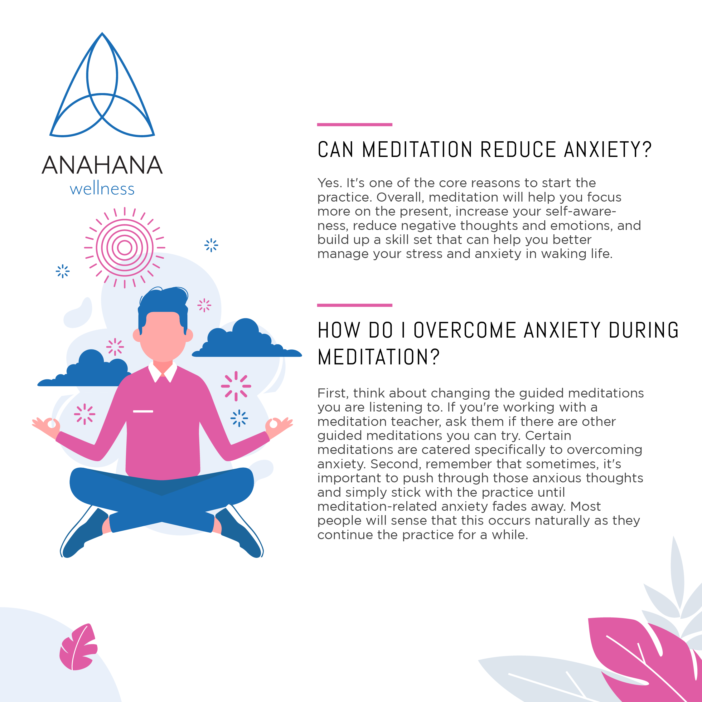 AnahanaWellness-Guided-Meditation-For-Anxiety