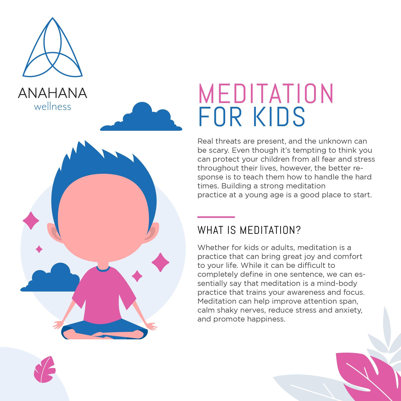 Anahana-Wellness-Meditation-For-Kids