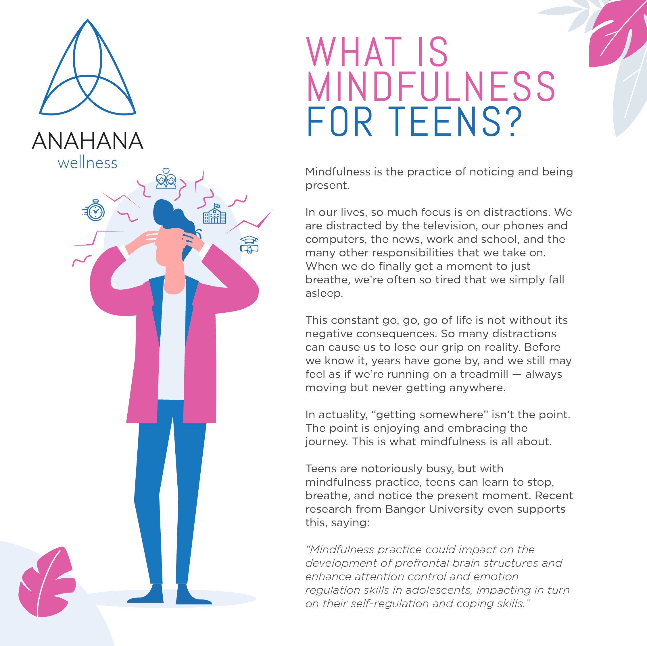 Anahana-Wellness-Mindfulness-For-Teens