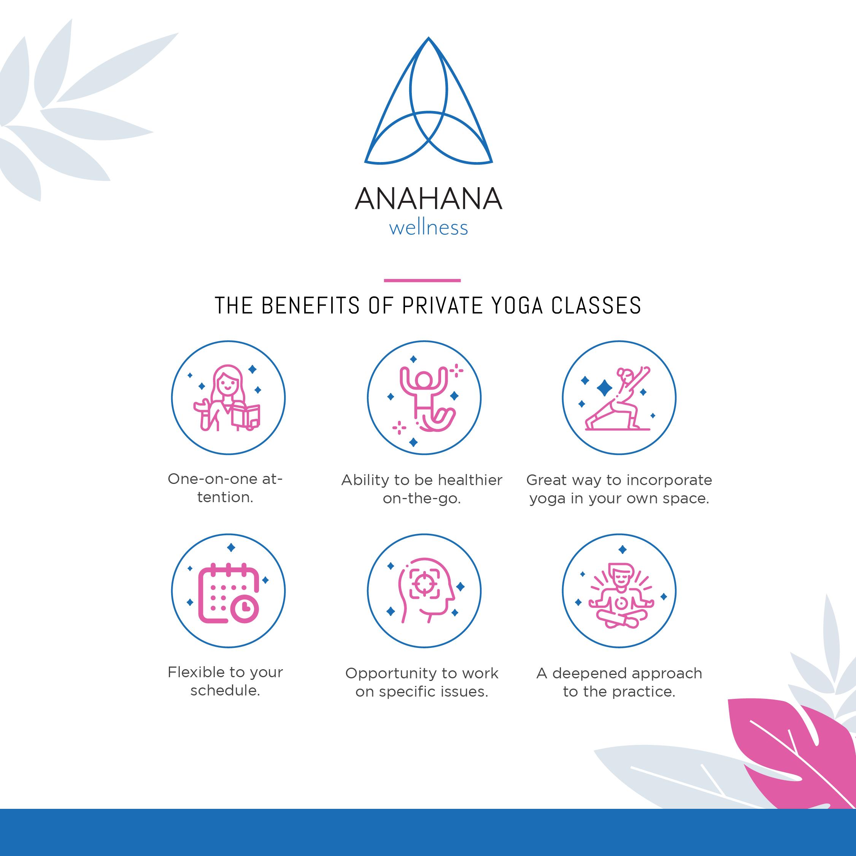 Anahana-Wellness-Private-Yoga-Benefits