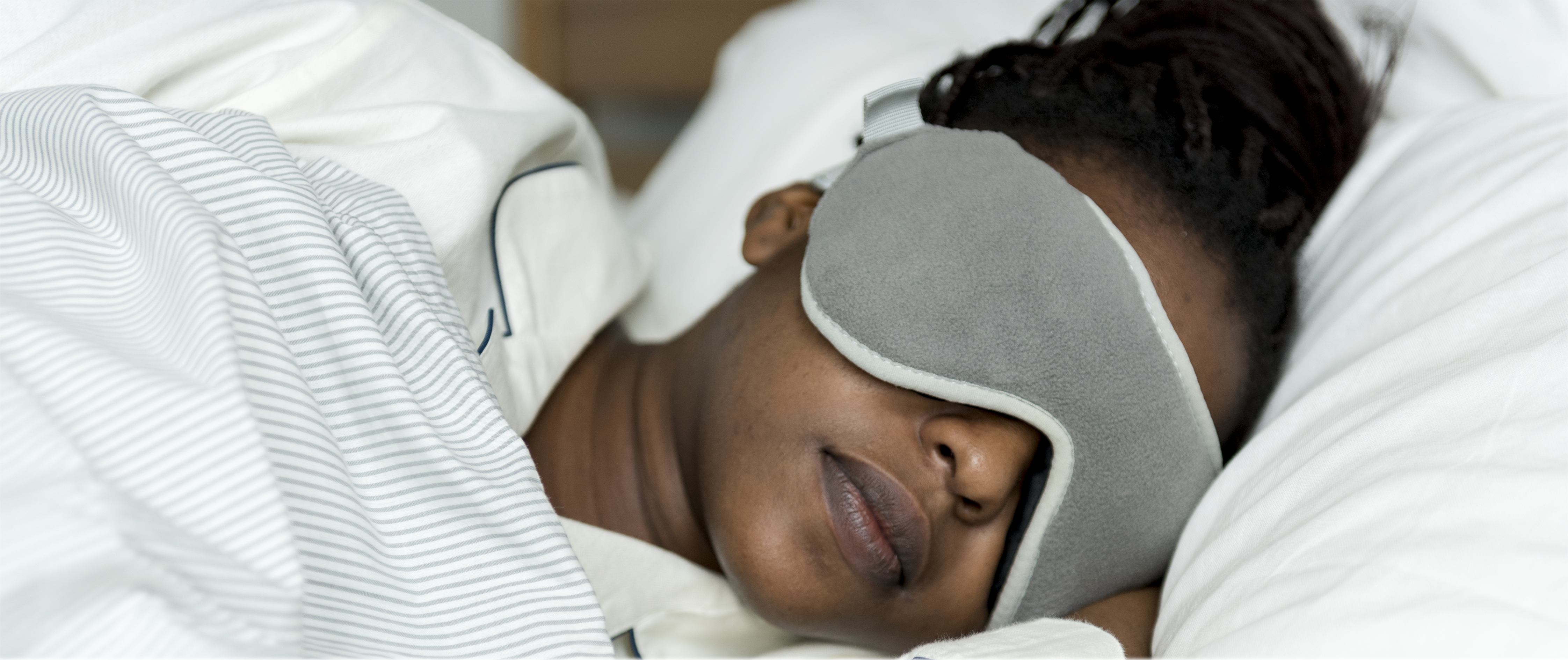 a-woman-sleeping-with-a-sleeping-mask-how-long-can-you-go-without-sleep-2-1