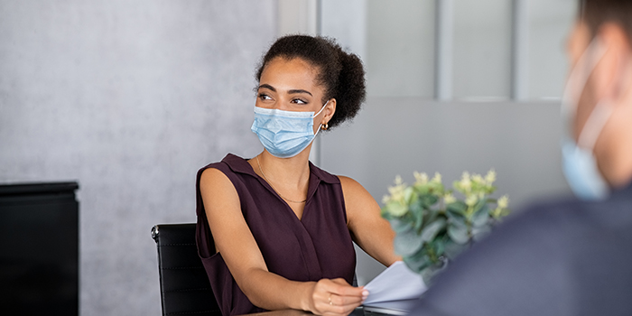 african-business-woman-in-office-with-face-mask-2021-04-06-22-25-05-utc