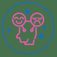 Assess the workplace wellness program