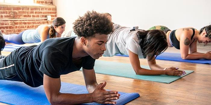 beginners-yoga-class-2021-05-04-07-24-04-utc