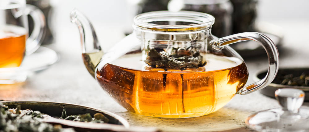 chamomile-tea-perfect-stress-relief-gift