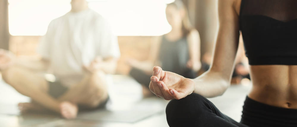 give-the-gift-of-meditation