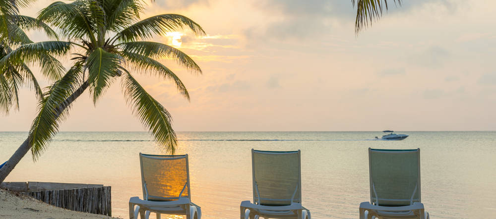 guided-meditation-beach-visualization