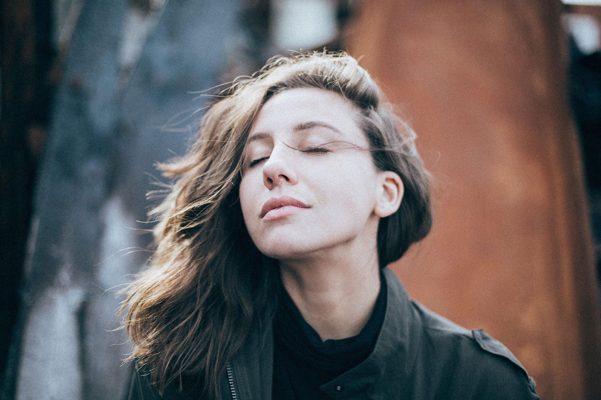 breathing-baseline-keystone-habit