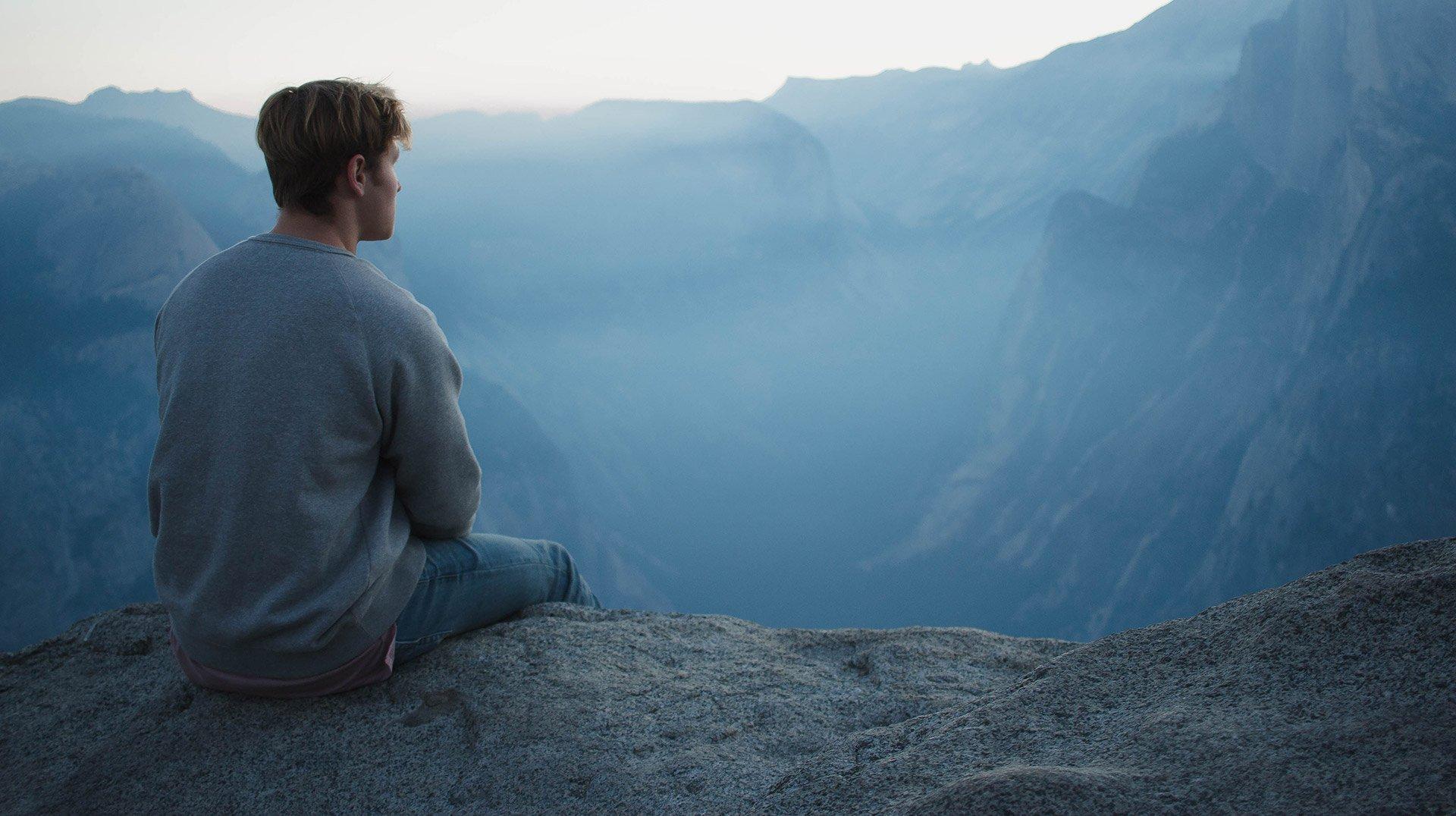 meditation-athletes-hero