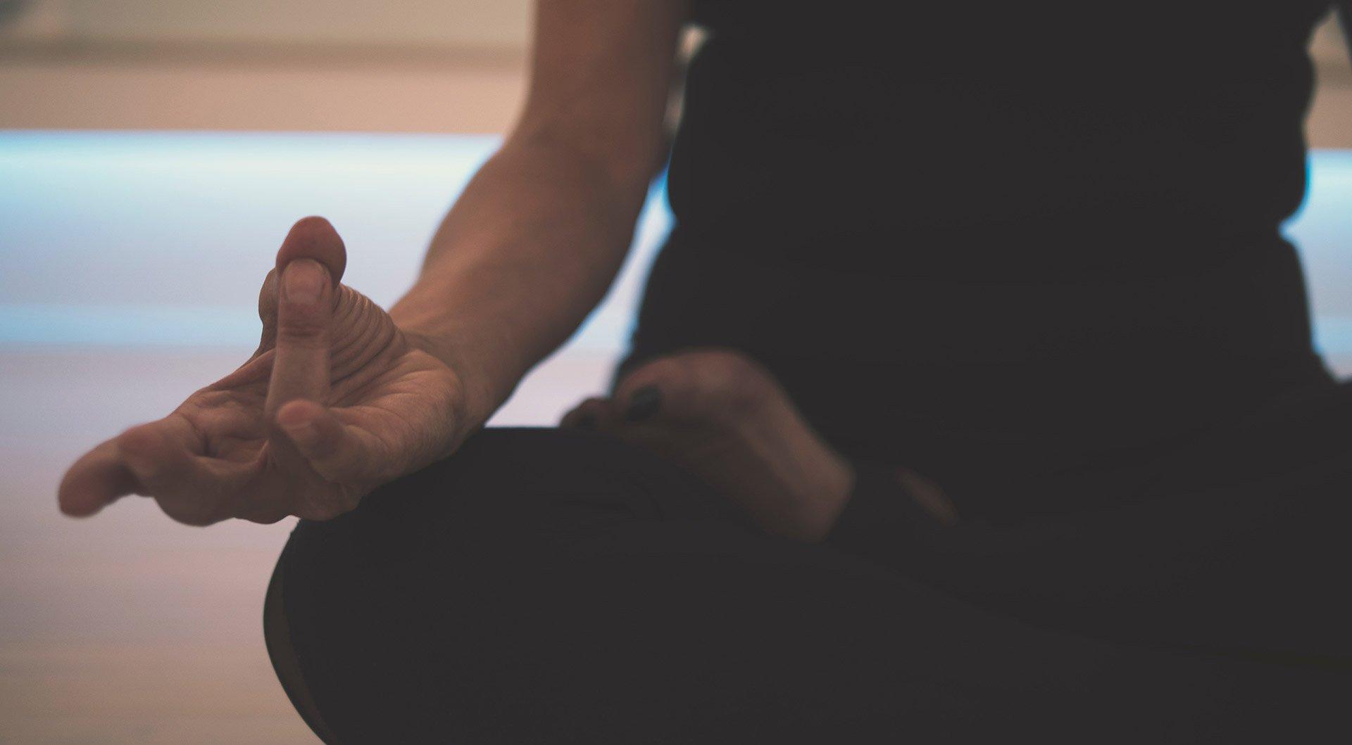 meditation-in-home-hero