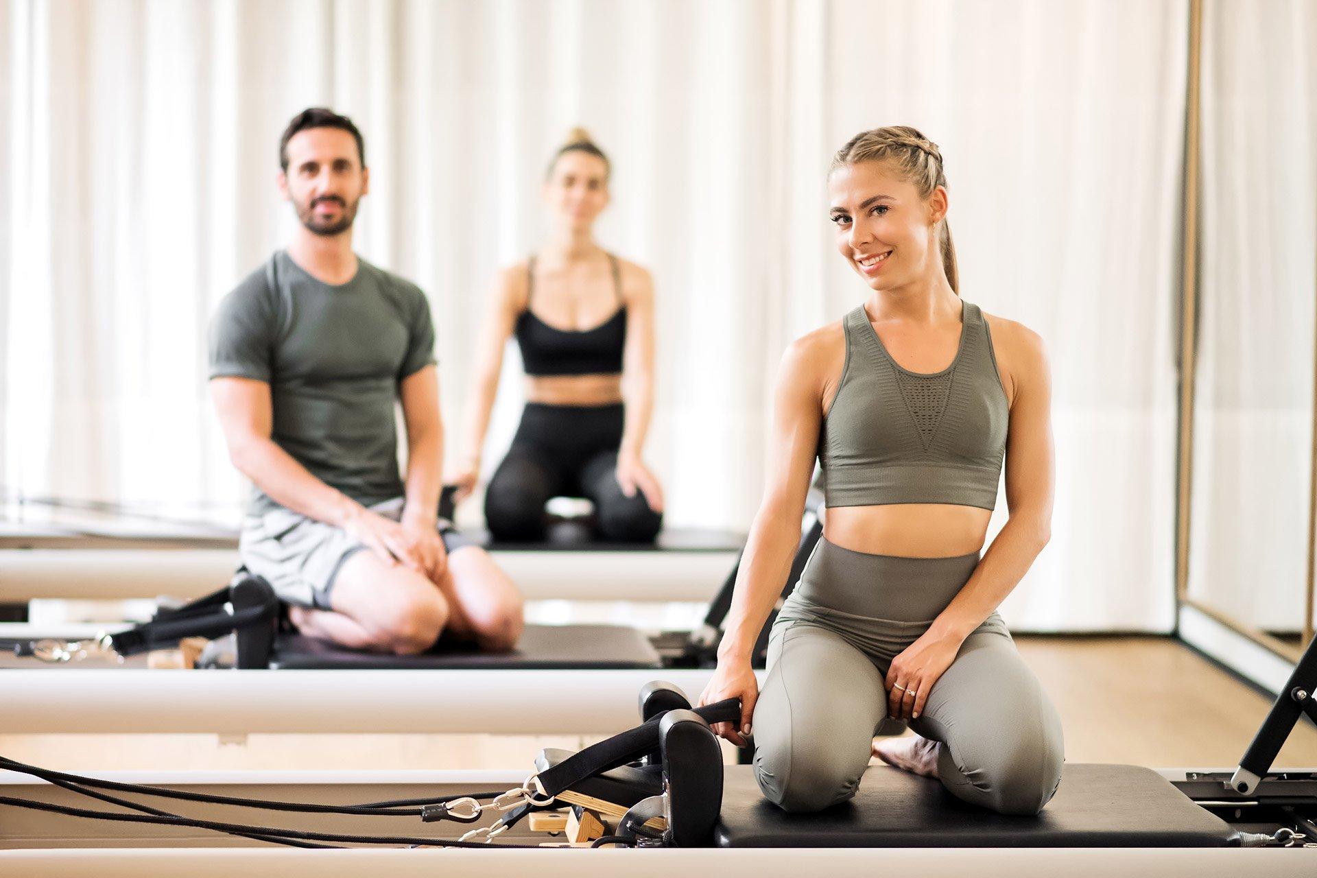 pilates-instructors