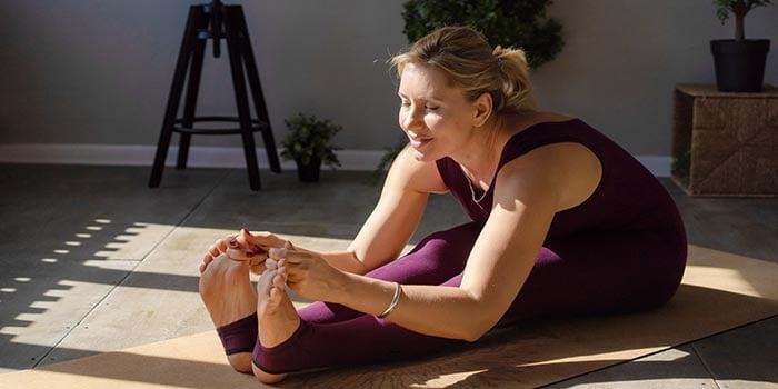 slim-flexible-woman-doing-yoga-in-the-gym-taking-2021-06-11-17-35-41-utc