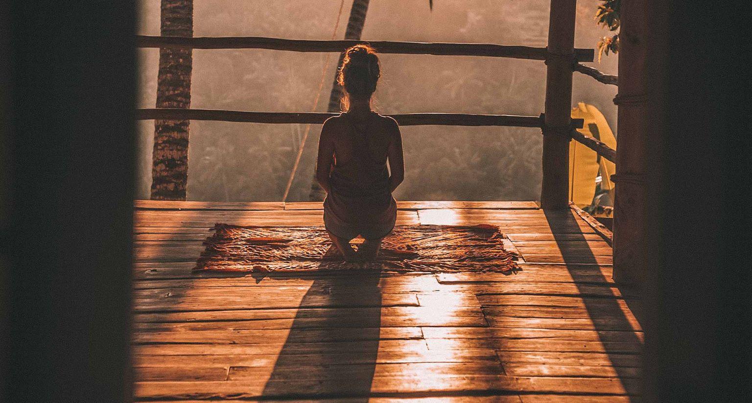 meditation-on-demand-hero