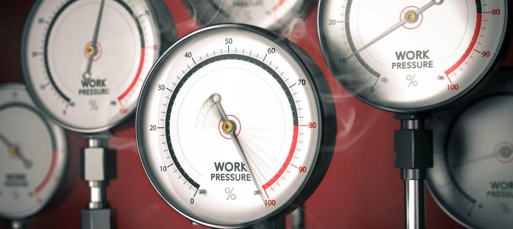 resourcesstressmangement_toomuchpressure