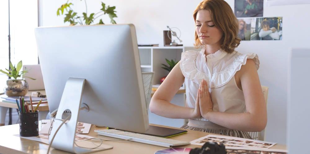 resourcesworkplacewellness_mindfulness