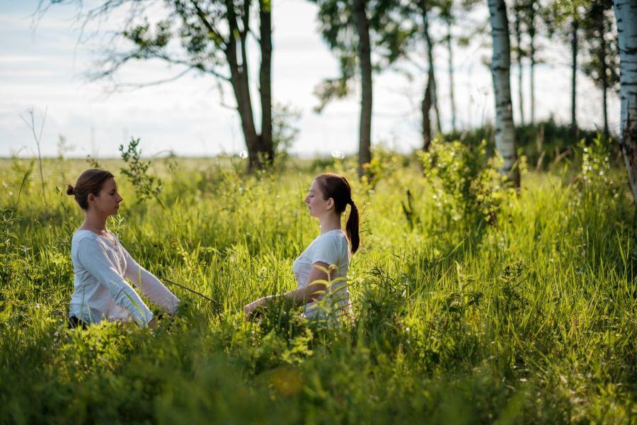 square-breathing-meditation