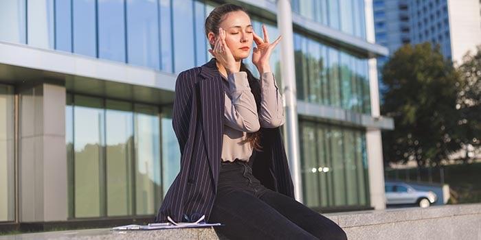 stressed-business-woman-2021-04-02-21-13-39-utc