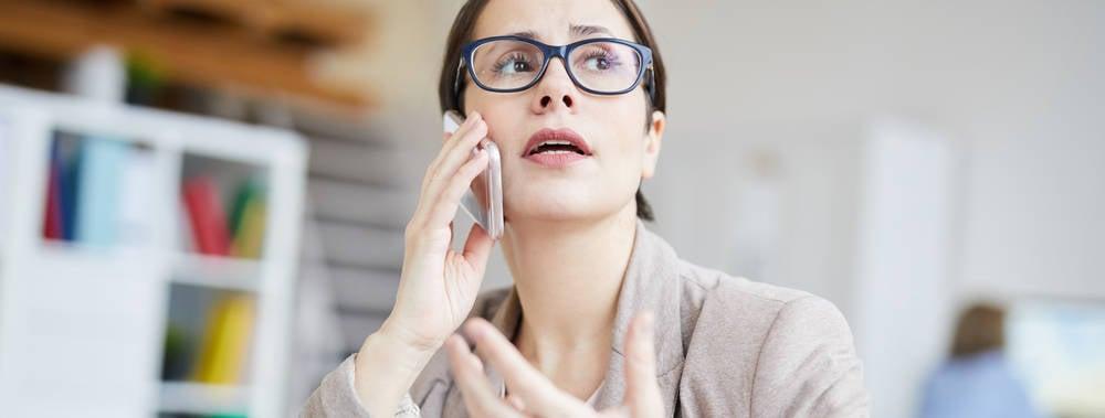 stressed-executive-mom-wife