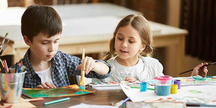 two-kids-painting-2021-04-02-23-20-20-utc
