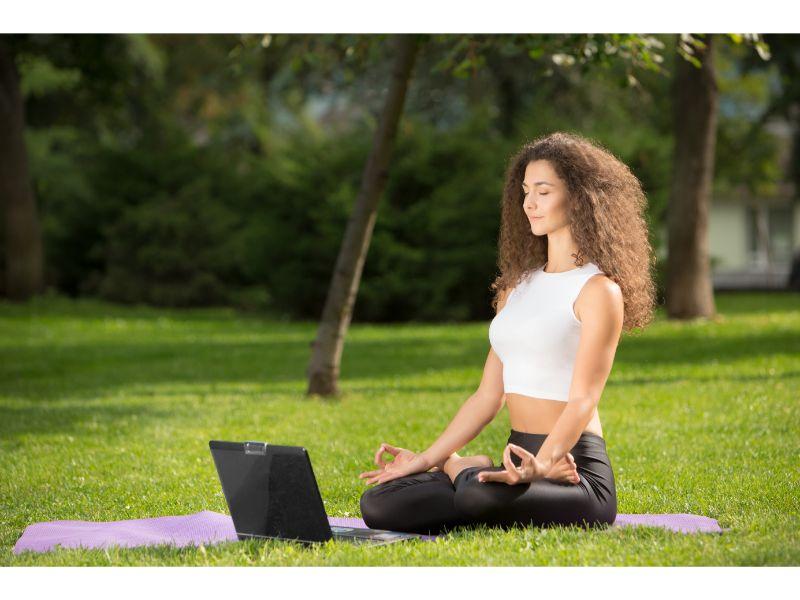 virtual-meditation-lessons