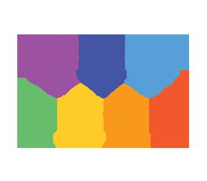 Quels sont les 7 chakras et leurs couleurs