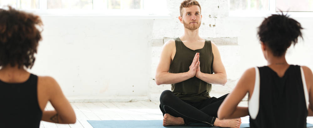 what-is-guided-meditation