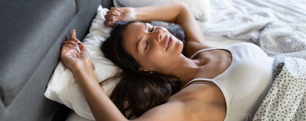 yoga-nidra-for-better-sleep