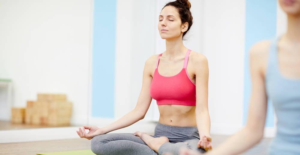 yoga-to-help-reduce-stress