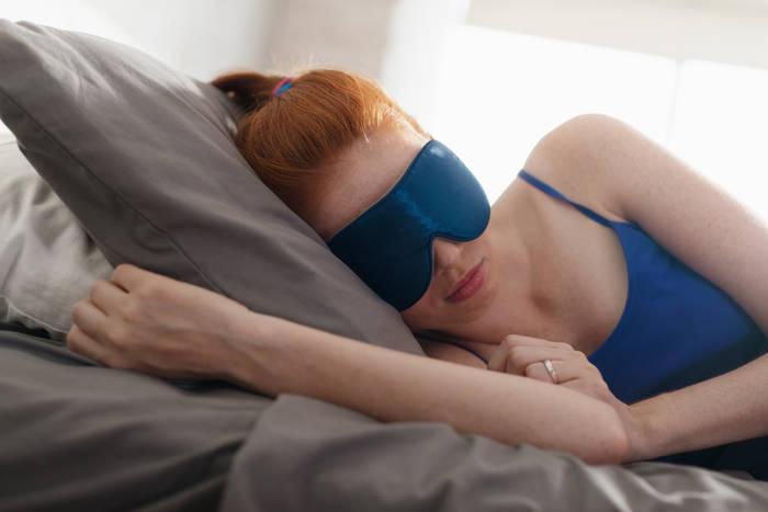 improve-your-sleep-with-yoga-nidra