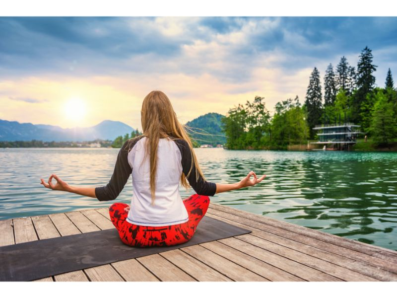meditation-gifts